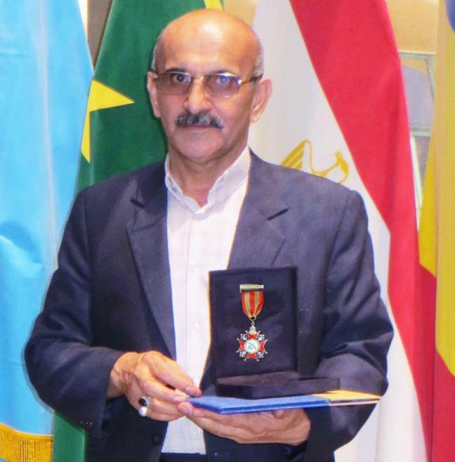 استاد بهمن آقاجانپور